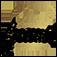 sk_gold-black_Logo-mit-SK-Catering_57x57