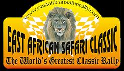 Safari Testing