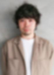S__62038027.jpg