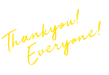 Thankyou!----Everyone!.png