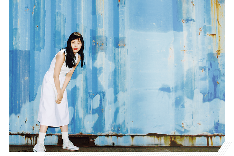 名古屋市中川区のヘアサロンSOHOのリクルートページです