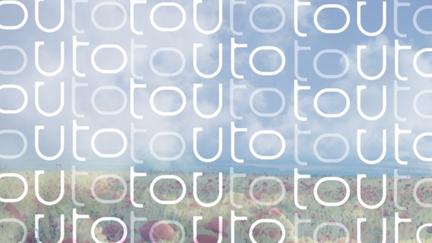 tou-to 企画・ロゴ提案