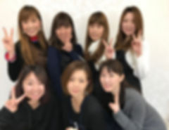 IMG_0888yoko.jpg