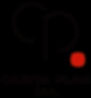 カリタプランロゴ.png