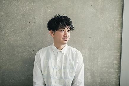 代表:田中弘通
