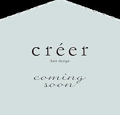 creer_comingsoon.png