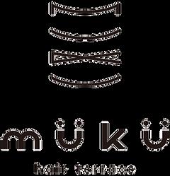mukuロゴ.png