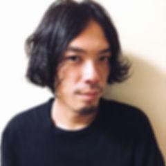 清水雄太.jpg