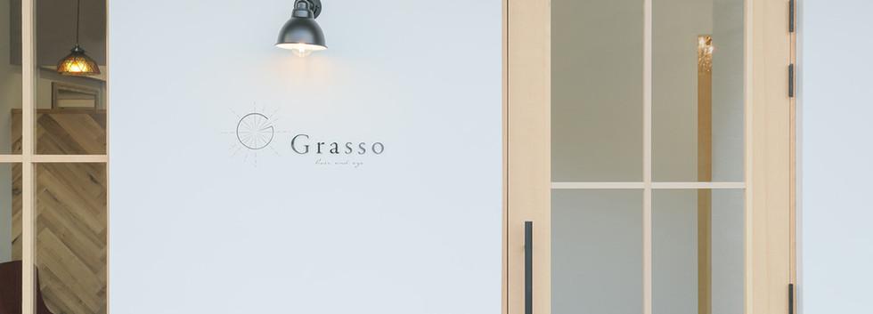 Grasso_02.jpg