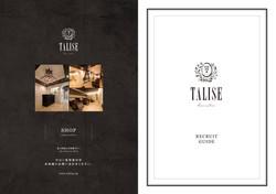 TALISE_RG-1
