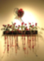花屋,FLOWER,花,フラワー,Nagoya,名古屋,贈り物,Baum,バウム,Baum花,花,flower,名古屋,nagoya,Baum市橋,フラワー,フラワーデザイナー,個性的ブーケ,ウェディングブーケ,ウェルカムボード,装花,ウェディング,wedding,ブライダル,結婚式,ブーケ,プレゼント,お祝い,ギフト,花束,個性的,話題,人気,口コミ,ディスプレイ花,ディスプレイ,有名,ギフトフラワー,贈り物,女性へのプレゼント,おしゃれ,センス,デザイン,かわいい,個性的アレンジメント