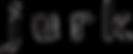 jurk_logo_b.png