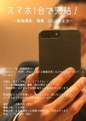 S__9789503.jpg