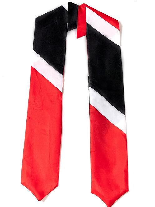 Trinidad sash