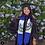 Thumbnail: El Salvador graduation stole