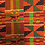Thumbnail: Authentic African graduation stole