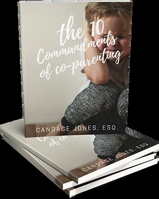 10 Commandments 3D cover.png