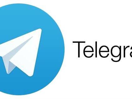 Telegram consigue 25 millones de usuarios en tan solo 72 horas