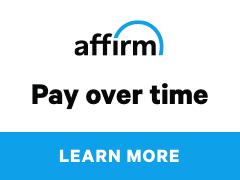 La startup fintech Affirm saldrá a bolsa con una valoración de 9.000 millones $