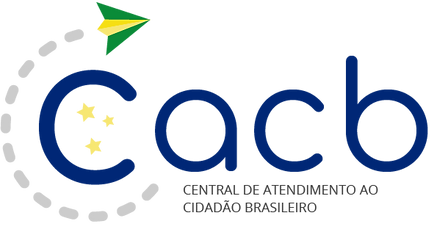Logo CACB