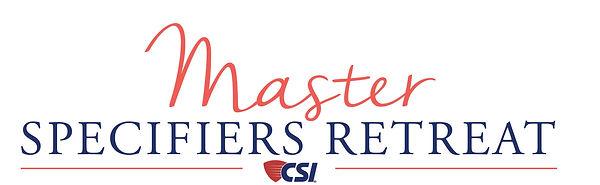 CSI specifier retreat logo.jpg
