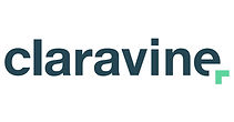 Claravine_Logo from site.jpg