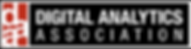 DAA Logo_Horiz RGB.png