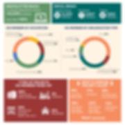Infographic7.jpg
