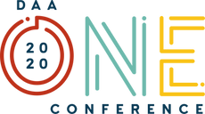 DAA 2020 OneConference Logo .png