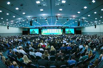 1151 Summit 2019 Anaheim Convention Cent