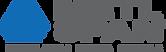 MetlSpan Logo_Horizontal_4c_0619.png