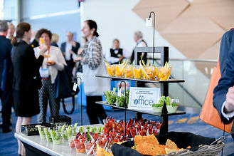 Networking Break table tents (iOFFICE).j