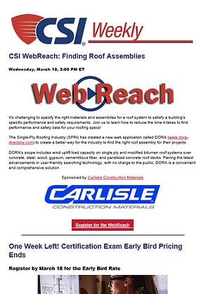 CSI Newsletter.png