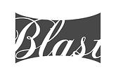 blast-logo-web.png
