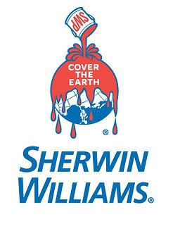 Sherwin-Williams--(1).jpg