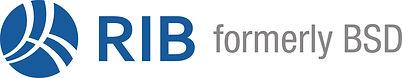 RIB-BSD-Logo_2D_blue.jpg