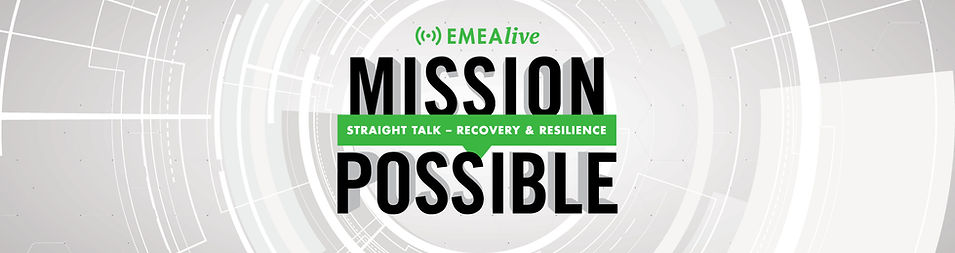 Mission_Possible_EMEAlive_2000x530.jpg