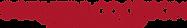 CornellCookson_Logo_187.png