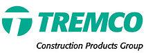 Tremco-logo.jpg