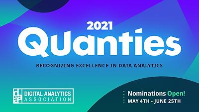 2021_Quanties_All_Social (1).png