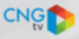 CNGtv logo.png