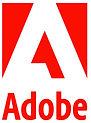 Adobe_Corporate_Vertical_Lockup_Red_RGB.
