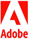 Adobe_Corporate_Vertical_Lockup_Red_RGB.