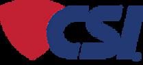 CSI_Logo_149.png