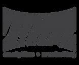 BlastAM-Logo-nobackground.png