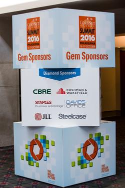 Gem Sponsor blocks close up.jpg