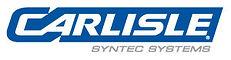 Carlisle-SynTec-Systems-Logo_Dec-2011-PM