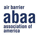 ABAA_4X4.jpg