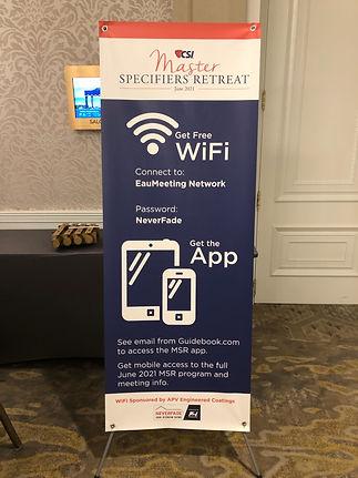 WiFi Signage APV Engineered Coatings.JPG