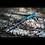Thumbnail: Panfish Fillet Knife (EDC)